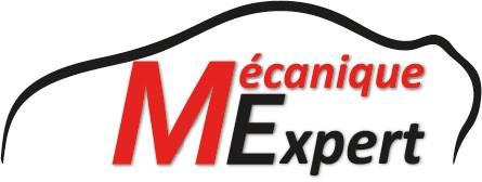 Mécanique Expert